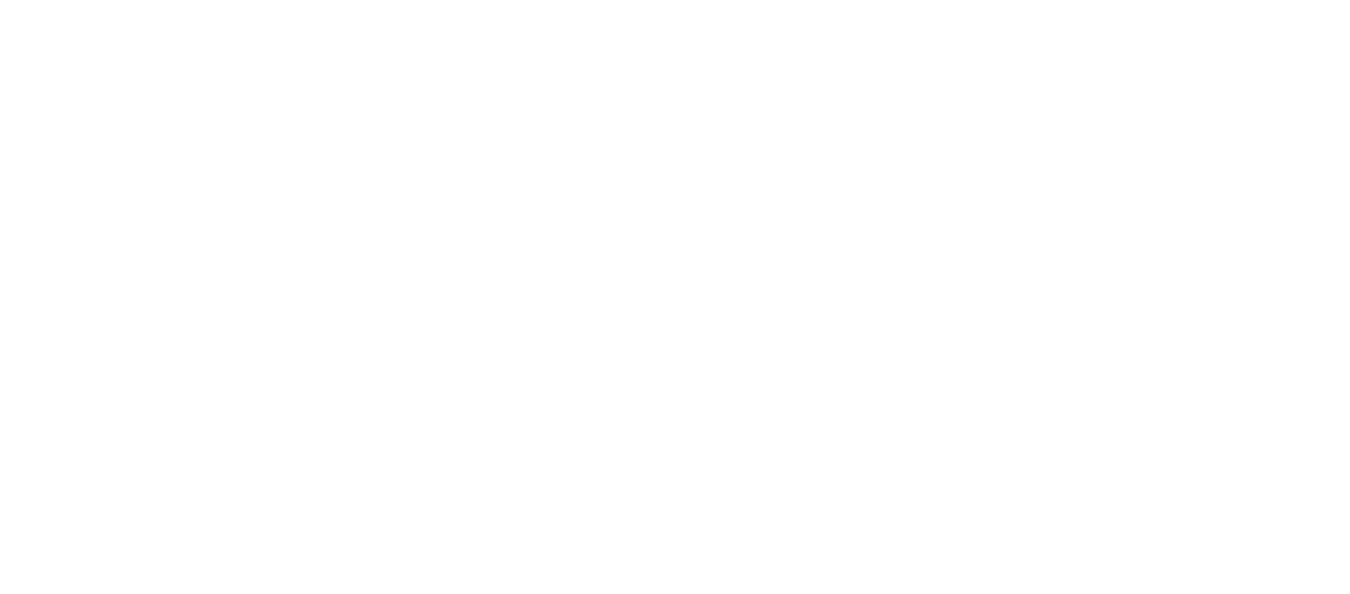 The Heights bottom
